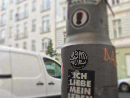Vape Shop Kiev Berlin