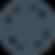ハイブリッドサウンドリフォーム hybridsoundreform 音質改善 整音 ミックスマスタリング ライブ音源 音楽制作 映像編集 オーディオリペア オーディオレストレーション