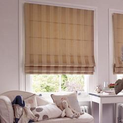 window-roman-blinds-500x500