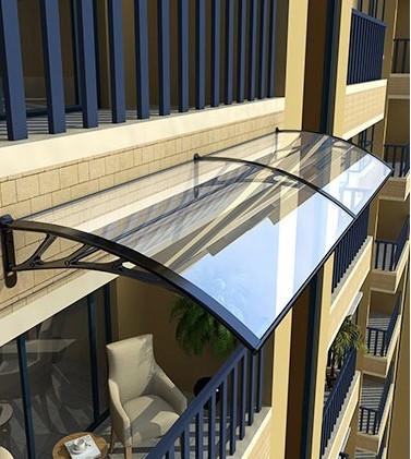 canopy1.jpg