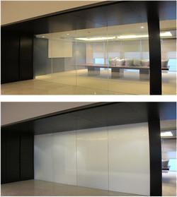 Pdlc-Glass-Film (1)