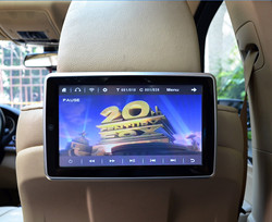 10-1-Capacitive-Touch-Screen-DVD-Headrest_edited