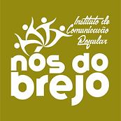 Nós_do_Brejo.png