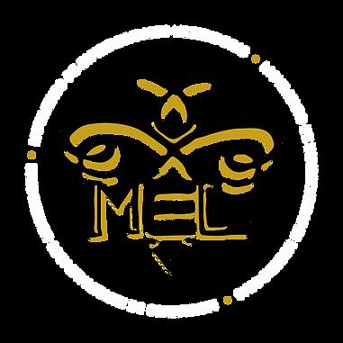 Logo MEL 4.png