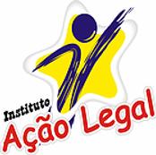 Ação Legal.webp