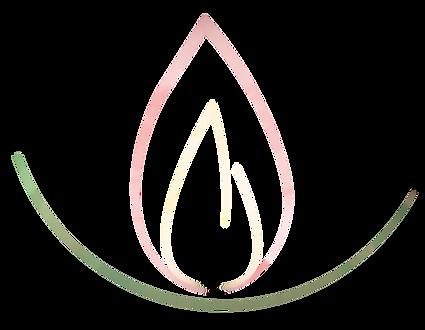logo%20Enjel%203_edited.png