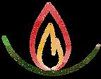 logo Enjel 3.png