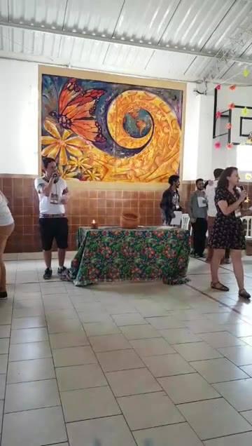 Análise de Conjuntura com Isa Penna, Henrique Vieira e Chico Alencar.