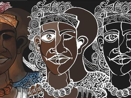 Negritude e sociedade