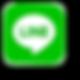 line_management_service_01-300x300.png