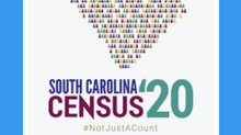 Fill Out the 2020 Census Now!!