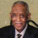 Wilson J Davis 2.png