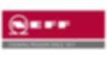 neff-vector-logo.png
