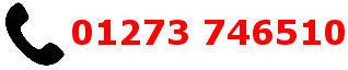 Telephonenumber.JPG