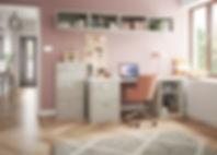 Home Office Matt Cashmere.jpg