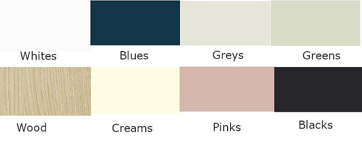 coloursv2.jpg