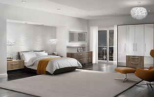 Matt Dark Oak - Solar - Gloss White.jpg