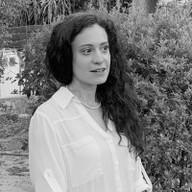 Hila Landau Barak