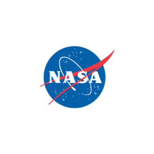 eaglepoint-customer-logos-nasa.png
