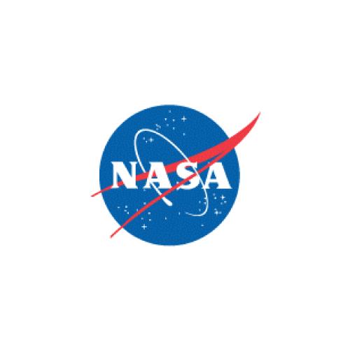eaglepoint-customer-logos-nasa.png