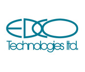 EDCO_LOGO_2.jpg