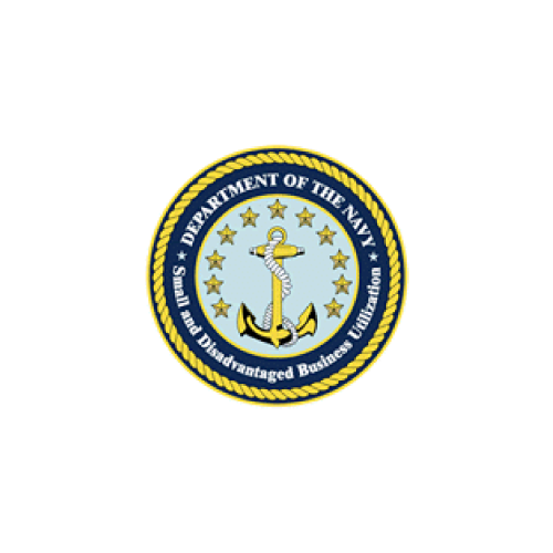 eaglepoint-customer-logos-navy.png