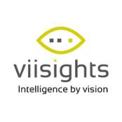 Viisight.png