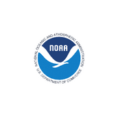 eaglepoint-customer-logos-noaa.png