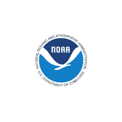 eaglepoint-customer-logos-noaa.png