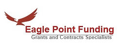 Eagle Point Funding Logo