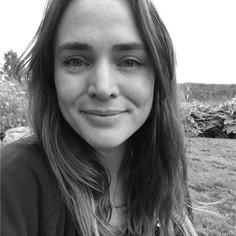 Amanda Gefen
