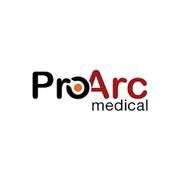 Proarc Medical.png
