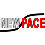 Newpace.png