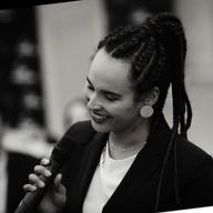 Shirley Rahav-Tietz