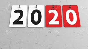 2020 the last year to submit to the EIC Accelerator -SME Instrument  program