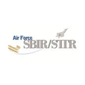 eaglepoint-customer-logos-sbir-1.png