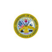 eaglepoint-customer-logos-americas-army.