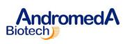 AndromedA logo1.jpg