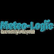 Meteologic.png