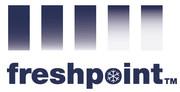 FP logo jpg.jpg