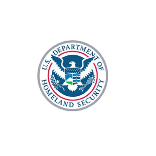 eaglepoint-customer-logos-homeland-secur