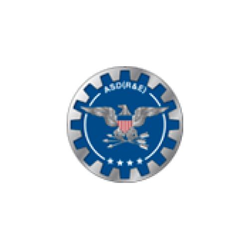 eaglepoint-customer-logos-seal3.png