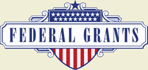 Large Scale Funding: Federal Grants with High Dollar Value
