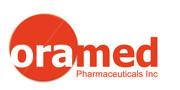 oramed_logo_high quality_001.jpg