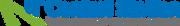ITCS_logo.png