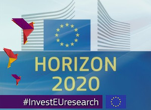 Horizon Europe - the next research and innovation framework programme