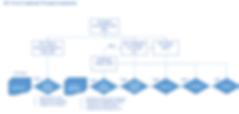 SME Instrument Evaluation Process.png