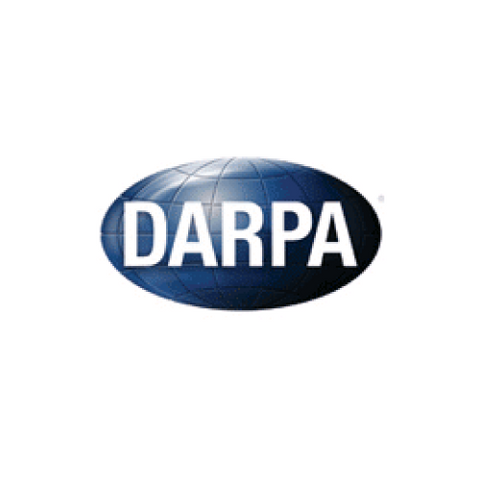 eaglepoint-customer-logos-darpa.png
