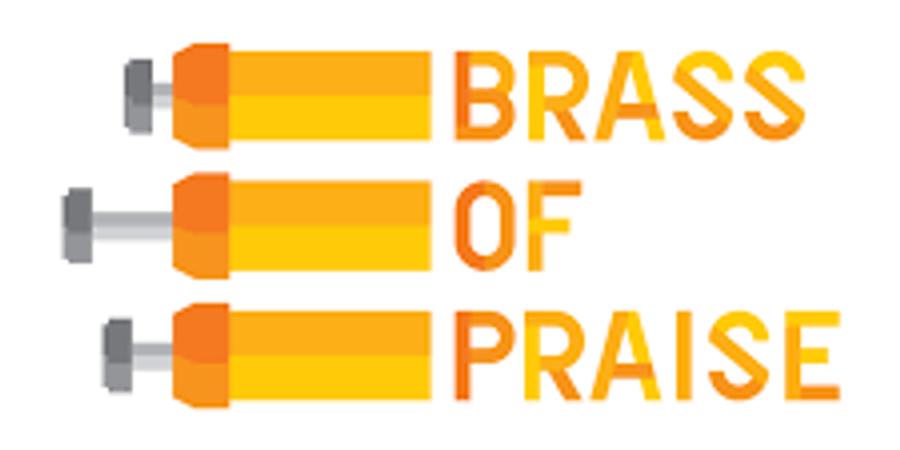 Doppelkonzert Brass of Praise und Celebration Brass