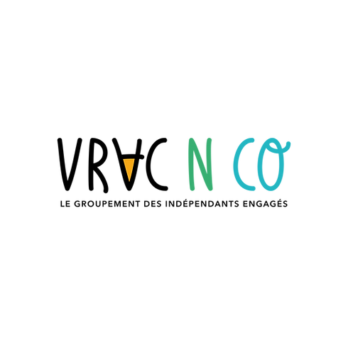 Logo vrac n Co HD_original.png